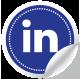 Social-Icons-LinkedIn