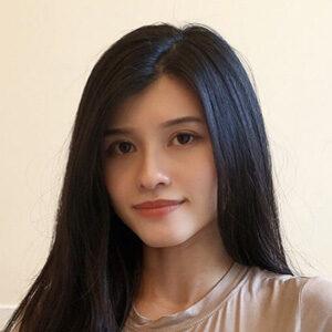 Sarah-Leung-Headshot-300px-V2